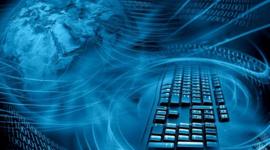 Evolución Informática (Abaco hasta computadoras cuánticas.) timeline