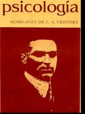 Publicación y prohibición de sus escritos