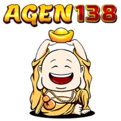 Agen138 - Situs Judi Slot Online Agen 138 timeline
