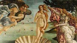 Arte del Renacimiento timeline