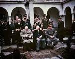Yaltako Konferentzia