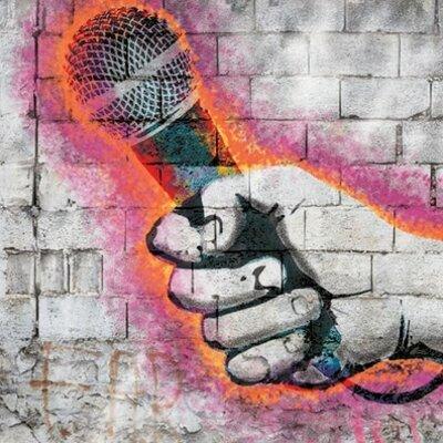 Línea temporal: Música Urbana por Oriana Ramos  timeline