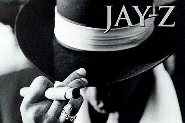 Jay-Z releases Reasonable Doubt