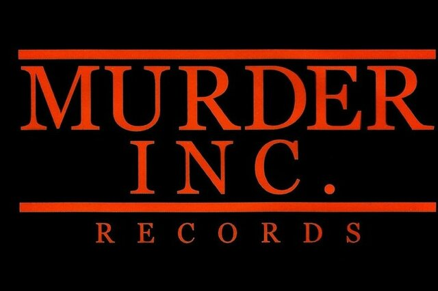 Federal investigators raid the offices of Murder Inc