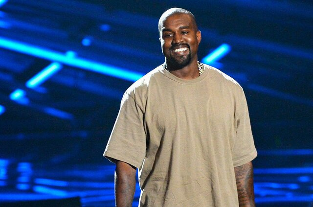 Kanye West releases his eighth studio album, Ye, which debuts at number one.