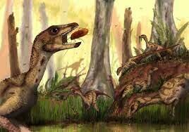 250MA Dinosaurios