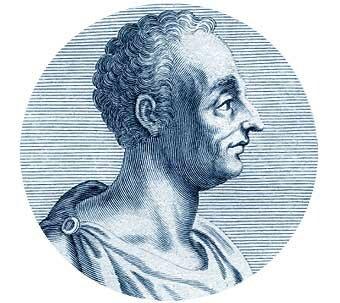 Escriptura de l'obra Història de Roma des de la seva fundació, de Tit Livi