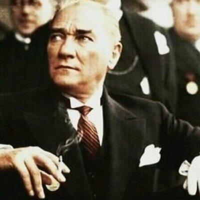 The Life of Mustafa Kemal Atatürk timeline