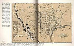 The Texas Snively Expedition
