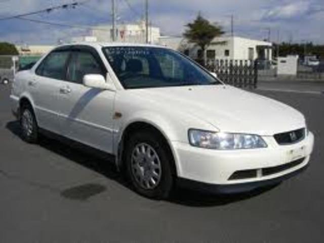 Purchase Car #2