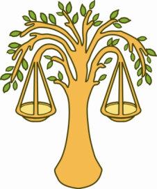LeyGeneral   del   EquilibrioEcológico y la Protección alAmbiente (LGEEPA