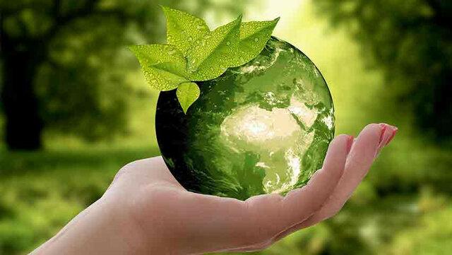 Ley  General   de   Equilibrio Ecológico