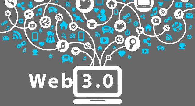 Dimenciones web 3.0