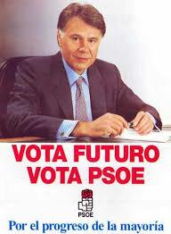 El PSOE gana las elecciones generales por mayoría simple y Felipe González se mantiene como presidente del Gobierno. 4ª legislatura