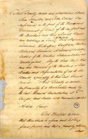 Tripartite Treaty