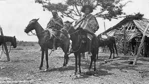 Batalla de Carazúa