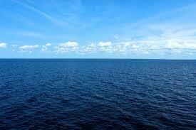 Océano medio