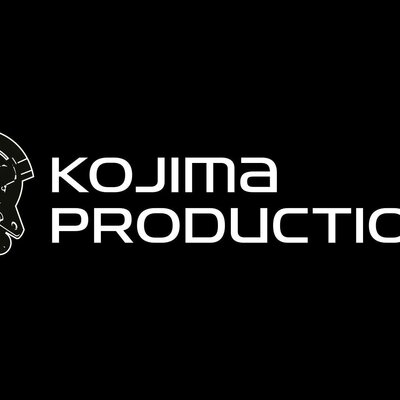 LA HISTORIA DE HIDEO KOJIMA  timeline