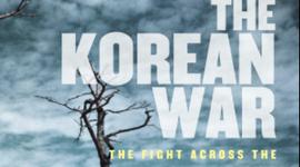 Korean War - Proxy War Assignment timeline