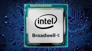Intel Core (Broadwell)