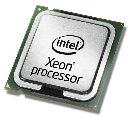 Intel Pentium (Xeon)