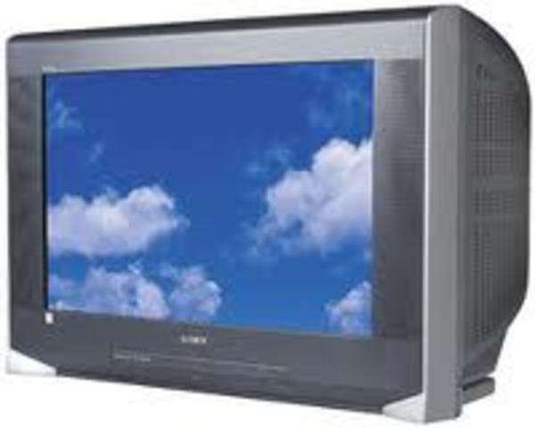 tv 32´´
