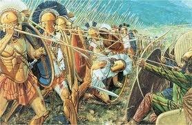 Μάχη στις Πλαταιές