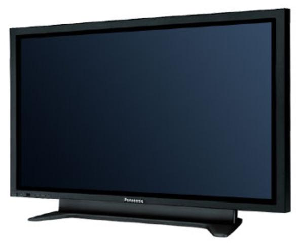 television nueva