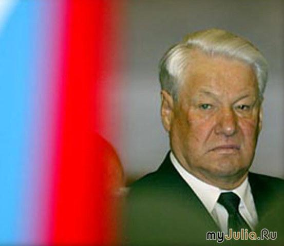 Октябрьский пленум Цк КПСС