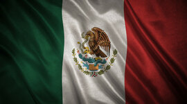 México Contemporáneo timeline
