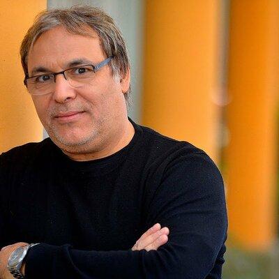 LIBROS DE GABRIEL ROLÓN timeline