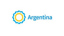 Historia del Turismo en la Argentina timeline