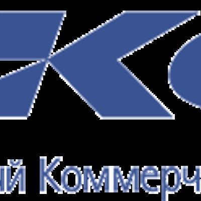 ПАО «Совкомфло́т» — крупнейшая судоходная компания России, один из мировых лидеров в области морской транспортировки сжиженного газа, сырой нефти и нефтепродуктов, а также обслуживания и обеспечения морской добычи углеводородов. timeline