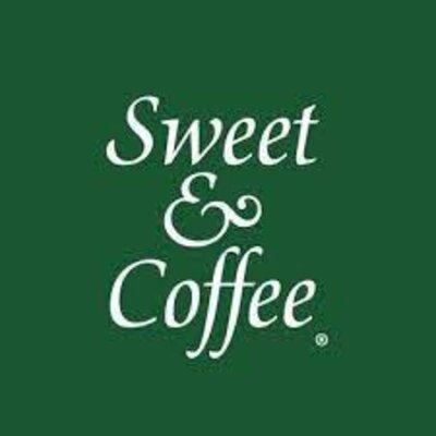 SWEET & COFFEE timeline