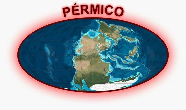 Pérmico