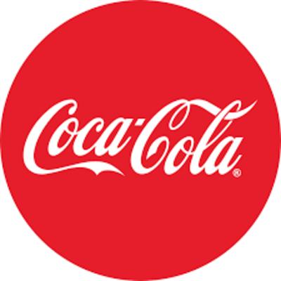 la historia de la Coca-Cola timeline
