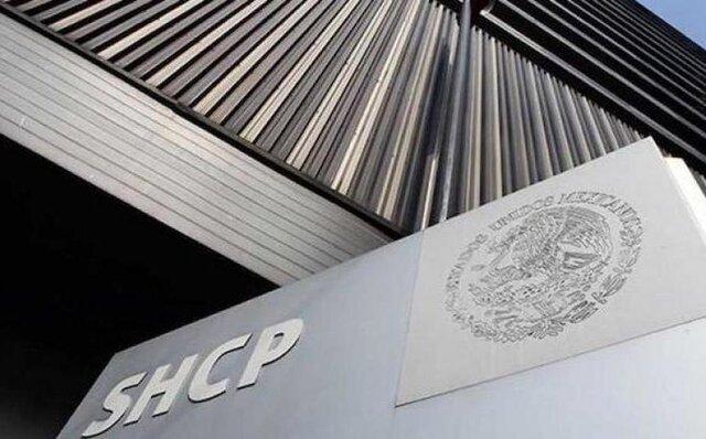 el Congreso Constituyente otorgó a la Hacienda Pública el tratamiento adecuado a su importancia