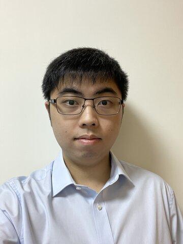 Ivan Lok Hei