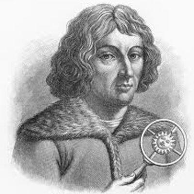 Copernico timeline