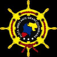 Se forma la Flota Mercante Grancolombiana