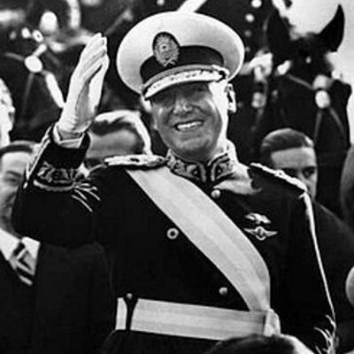 Acontecimientos políticos y educativos en el periodo histórico de 1946 - 1955 timeline