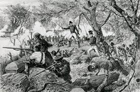 Bataille de la Châteauguay