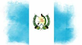 Proceso de paz en Guatemala timeline