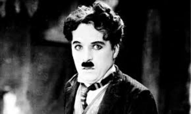 APR 16, 1889 First actor paid