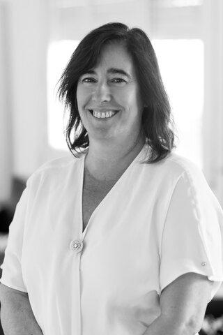 Enfoques y debates princip.: Elsa Llenderrozas (Argentina)