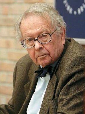 Neorealismo defensivo: Kenneth Waltz (Estadounidense 1924-2013)