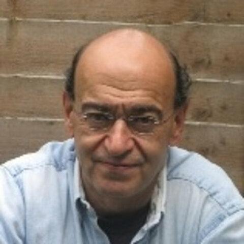 Paz democrática y sus críticos: Francisco Javier Peñas (Español, 1951-2018)