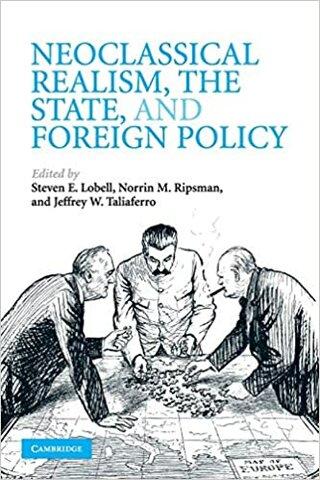 Realismo neoclásico: Steven Lobell y otros