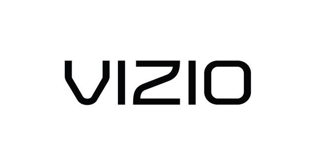 Vizio y el Mercado de Pantallas Planas de Televisión
