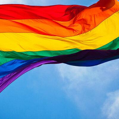 Movimiento Social LGTB en México_jars timeline